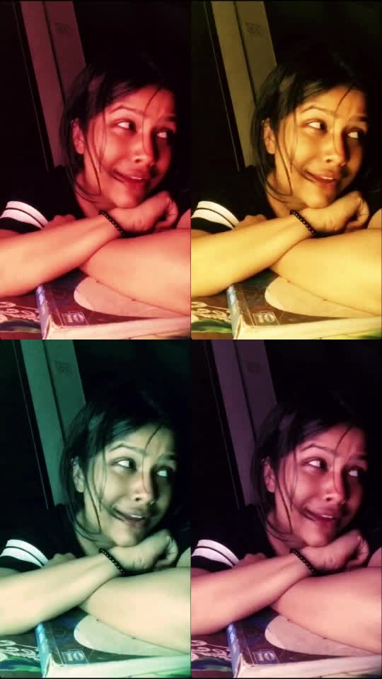 Hangover teri yaadon ka! 🙈👅🔥 #roposo #roposostars #roposocomedy #featurethis #hahatv #hangover