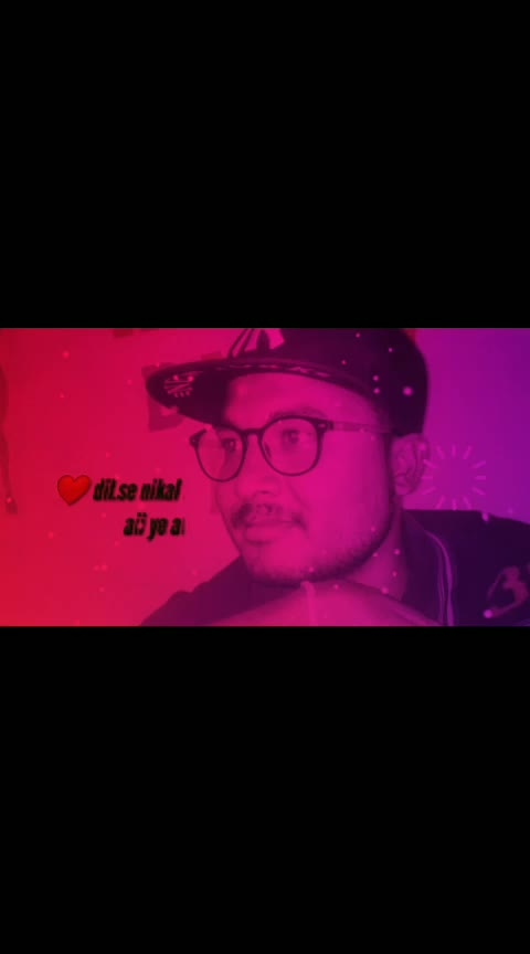 new status video follow me friend #like & #commentalways downlod video