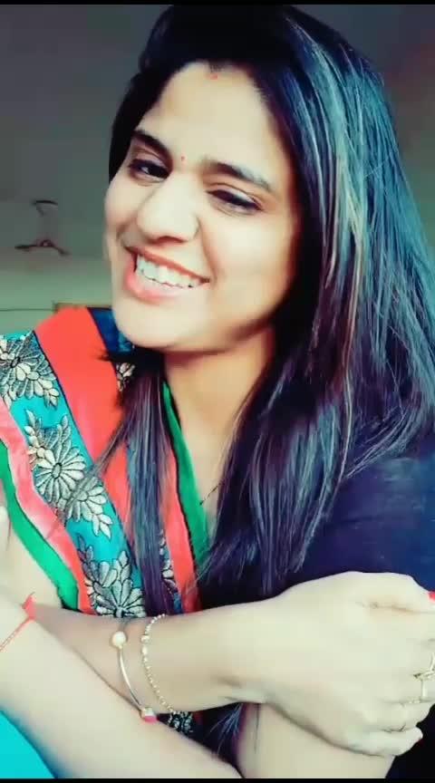 Kaki khush thy gya 🙈💙 #kishorkaka #kaki #gujju_the_great #ropo-joke #roposofunnyvideo #roposocomedyvideo #roposocomedyvideo