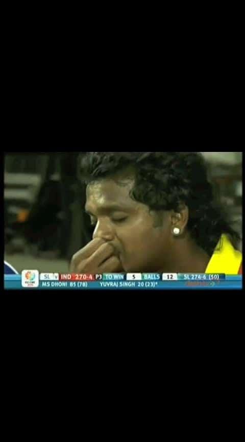 #indiancricket #worldcup #sachintendulkar #dhoni #msdhoni #thaladhoni #csk_fan #chennaisuperkings #cricketers #win