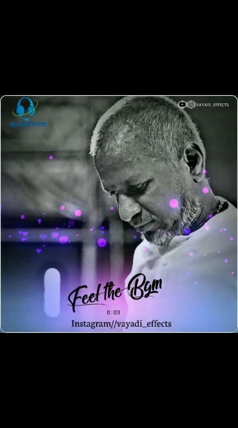 #feelthebgm 💚