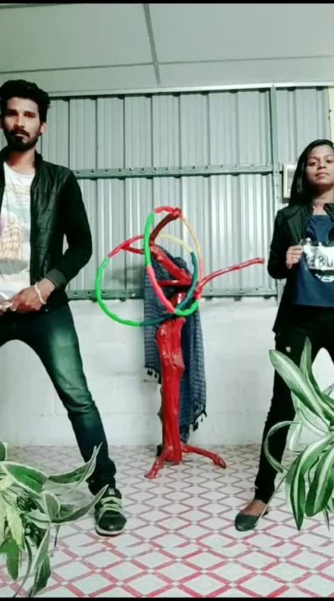 #un #ullam #nan #kanna #alaipayuthe #madhavanhits #mike #sugi #cbe