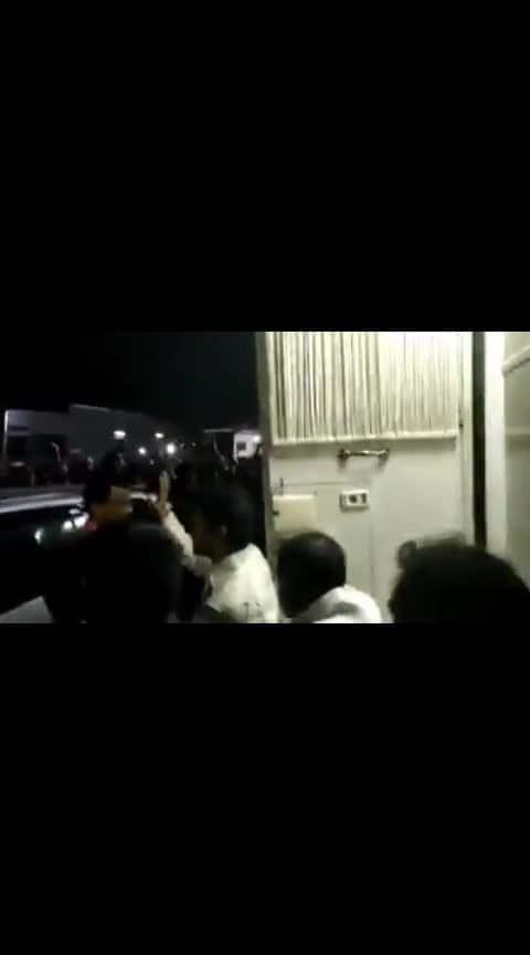 Thalapathy63 Shooting At kaasimedu #Thalapathy63 #shootingspot #tamilcinemaking
