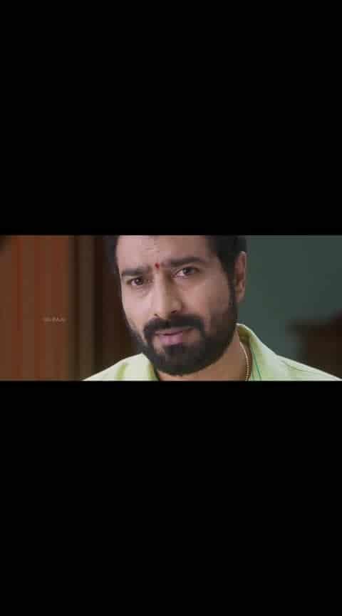 #jayasudha #gets #toknow #about #divorce #scene #shathamanambhavathi #very-emotional #heart touching video#prakashraj  #sharwanand #anupamaparameswaran #mickyjmeyer #dilraju