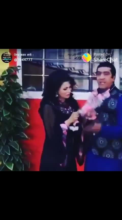 haha funny video #haha-tv #roposostars #funny #pakistani #comedy #nonveg