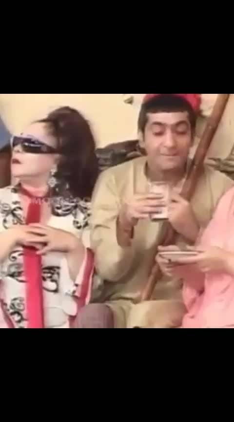 hahahaha #hahatv #funny #comedy #pakistani #nonveg
