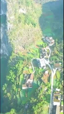 #roposo-wow  #beautifulnature  #hills