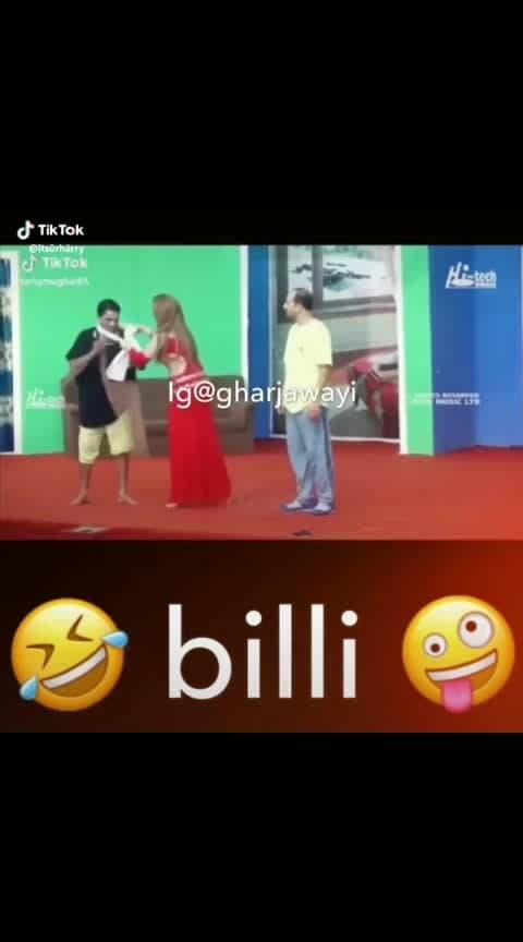 hahahaha😂😂 #haha-funny #roposo-funny #pakistani #comedy #hot #nonveg