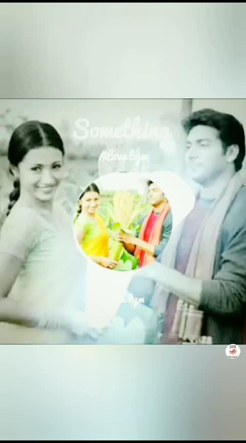 #something #unakkumenakkum #tamillove #lovemoments #tamilwhatsappvideostatus #tamilfullscreenwhatsappstatus #jayamravi #96-vijaysethupathi-trisha-whatsapp
