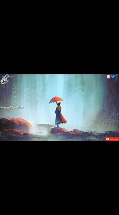 Betiyaad Jaaga Female Version #lovelysong  #featureme  #featurethisvideo  #featurefilm