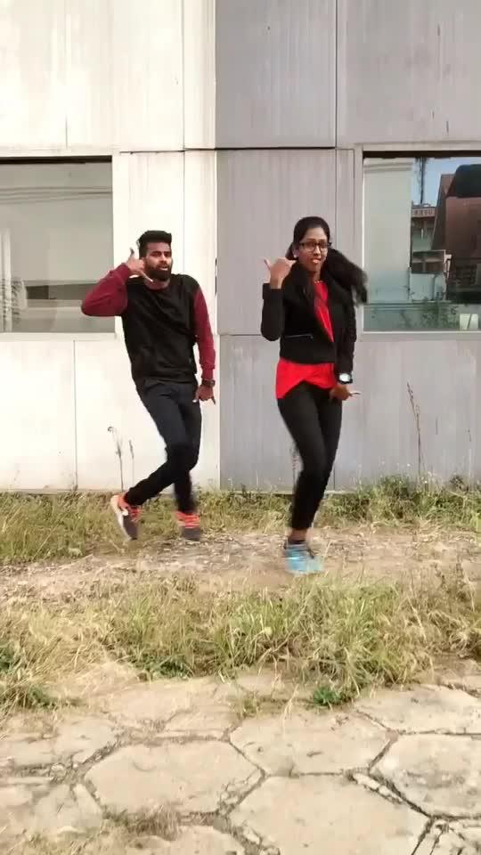 #kannumkannumnokia #vikram #anniyan #roposo-dancer #roposo-dance #roposo-tamil #tamilsongs #roposo-style #risingstar #manibhai #cbe #coimbatore