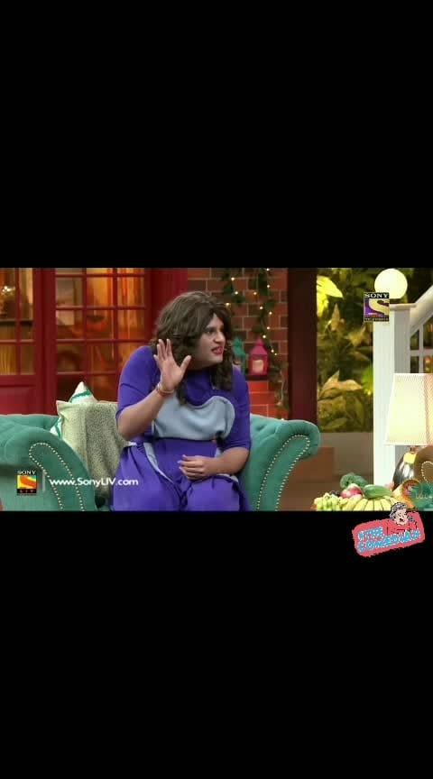 Kapil Sharma Comedy club 😂😂🤣🤣 #akshaykumar #aksay_kumar  #kapilsharmashow #kapilsharma #kapilsharmafans #kapil_sharma #hahatvchannel #hahatv #punjabi-gabru