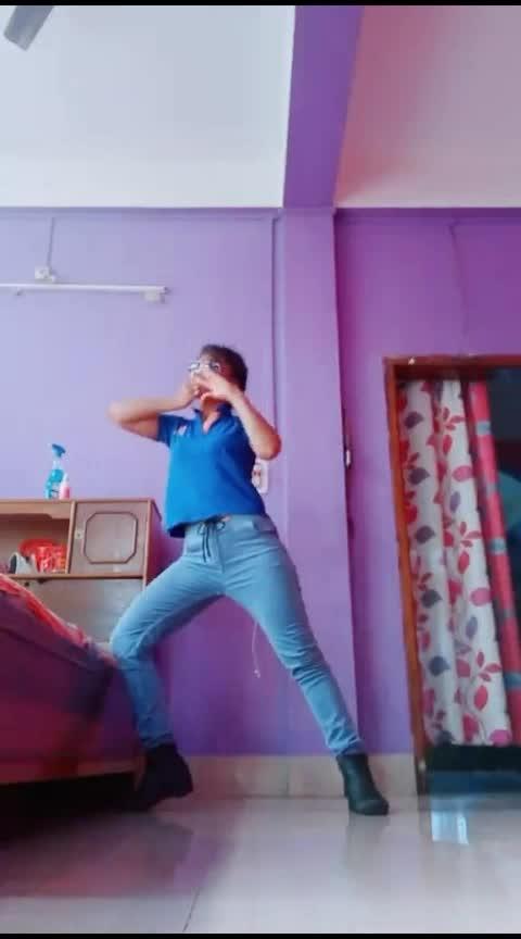 🌷💖💖💖💖🌷🌷🌼🌼🌸🌸-----🎆🎆🎇@roposocontests     🎇🎆🎆#roposostars   #ropo-love  #roposo-good    #roposo-dance  #roposobeauty   #roposo-beats   #roposo-family   #roposo-masti   #roposo-morning   #roposostar   #wow       #tranding     #roposo     #feed     #ropo-beauty     #dance     #risingstar       #roposo-style       #weeklyhighlights       #beats       #goodmorning     #status