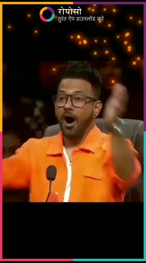 #superdancer  #jai_ho  #commentall