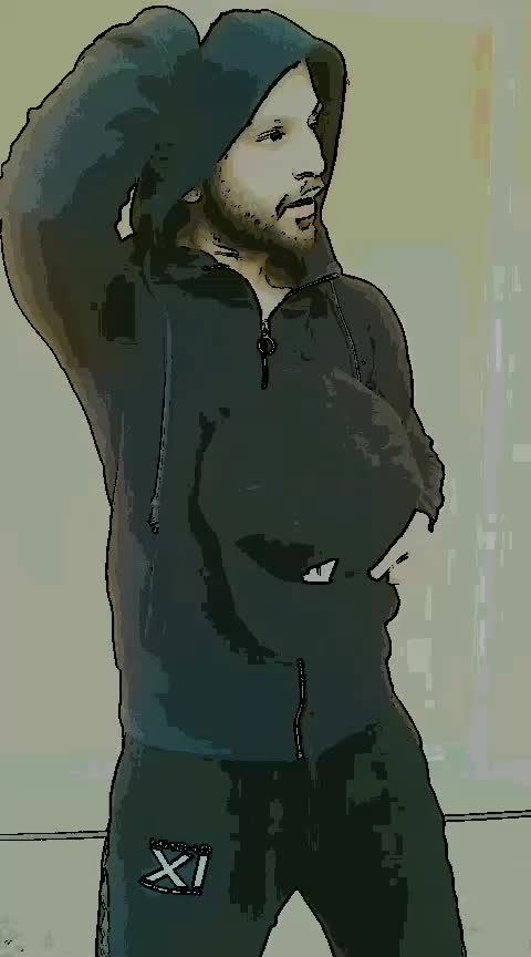 #yoyohoneysingh #yoyo #yoyoisback  lakh rooka tha yaaron ne😍😍