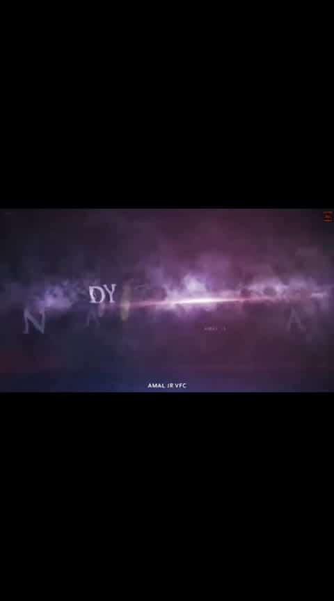 #thalapathy63 Official teaser #vijay #thalapathy #nayanthara #thalawhatsappstatus #romantic_song