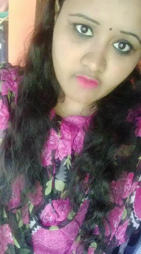 #ropo-girls #ropo-talent @kalpana2302