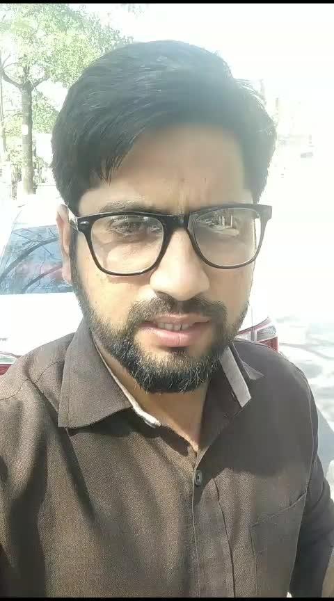 गोवा। नए मुख्यमंत्री का ऐलान प्रमोद सावंत होंगे गोवा के अगले मुख्यमंत्री।  #goa #loksabhaelections2019 #congress