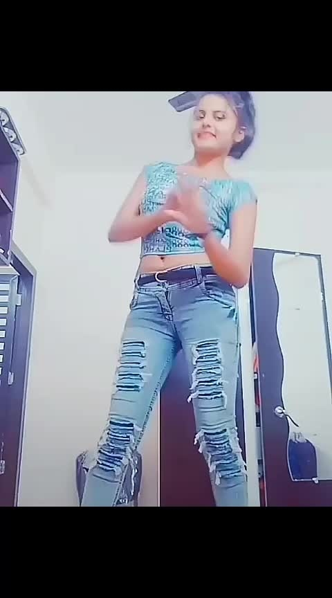 🌹🌹❤❤@roposocontests ❤❤🌹🌹 #roposostar            #roposobeats     #roposofilmistaan        #roposo-dance  #feed       #musicbeats      #roposo  #beauty          #famous        #loveness  #cuitee     #cute-baby          #contestindia  #rops-dance-style        #music_lover_  #wow           #good-looking       #feedback  #gifts❤     #tqallmyfollowers     #tvbythepeole