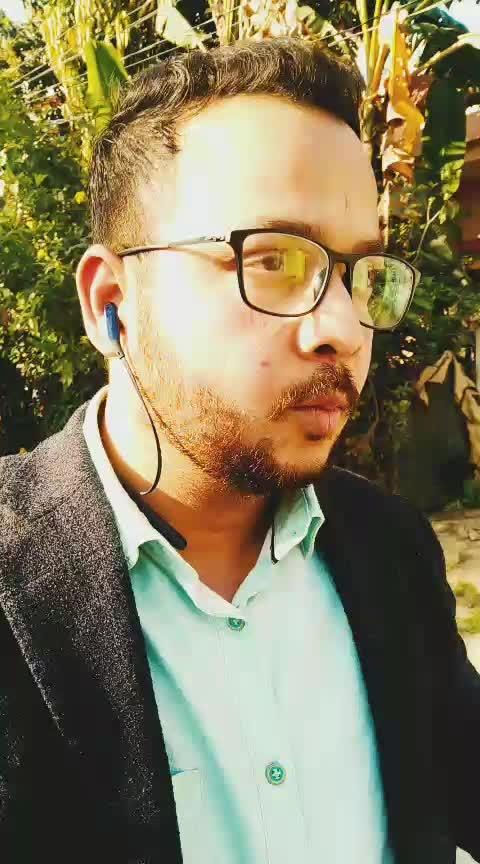 किसकी होगी गोवा में सरकार ,कांग्रेस ने दावा ठोका  #goa #manoharparrikar #trendinglive #roposo-trending #trendingnews #trendingnow #congress   please gift and follow for more news