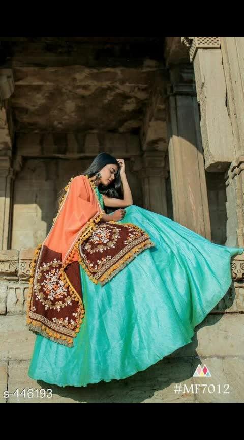 *MESMORA Embroidered Khadi Cotton Dupattas Vol 1*  Fabric: Khadi Cotton  Size: 2 mtr  Work: Embroidered  Dispatch: 4- 5 days  Easy Returns Available in Case Of Any Issue 835 Only #embroiderywork #khadicotton #khadicottondupatta #dupatta #shopwithus #buyitnow #cashondelivery #thebazaar #followusonroposo