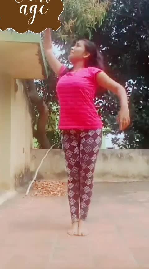 #alaipayuthey #madhavan #shalini #shaliniajith #evergreenhitsong #love #tamil #roposo-tamil #tamilvideostatus #tamilwhatsappstatus