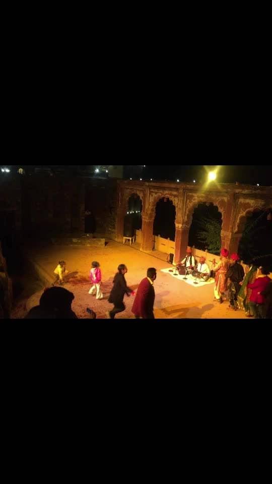 Neemrana Fort Palace. #fort #palace #beautiful