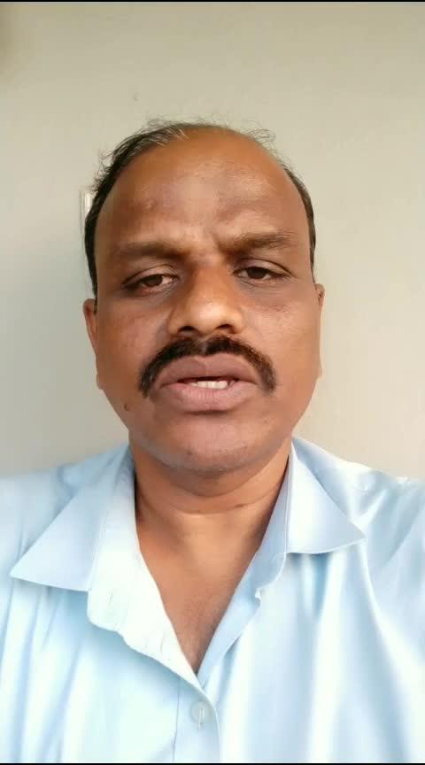 #goa #cm #manoharparrikar #prakashsawant #assembly #chiefminister #magic #figure #aptsbreakingnews #roposostars #roposonews