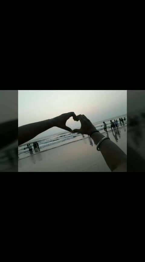 My Photography World 📸😍 #roposo #roposo-style #roposo-beats #roposo-morning #roposo-pic #roposocaptured  #captured  #capturedchannel  #roposocaptured #roposo  #motog5splus  #enjoy  😘 #dhruvanmurthy  #rajneeshpatel