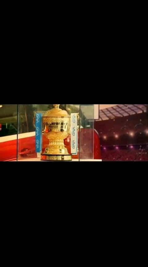 #dhoni #re-entry #dhoniforever #dhonifanslikehere #dhoni-csk #ms dhoni