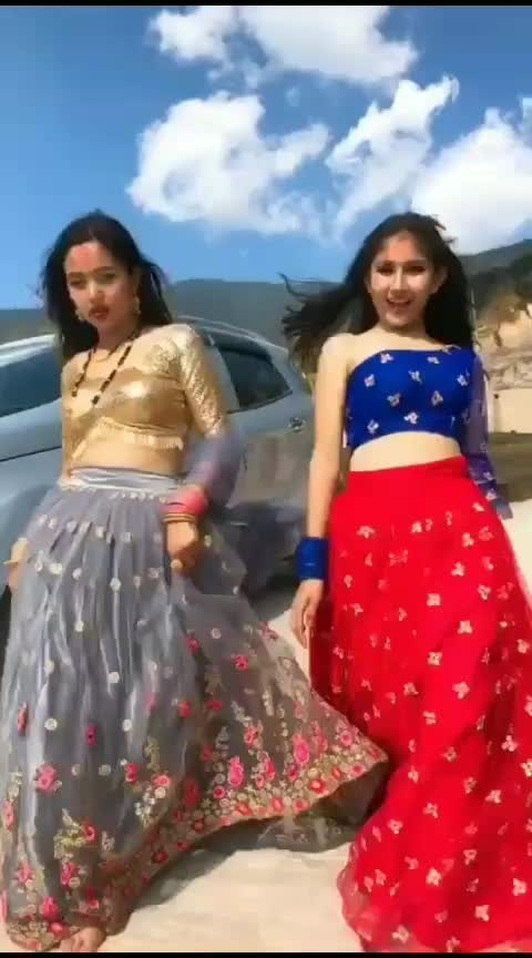 #lol #roposo #roposost #mahashivratri#india#tweet#twitter#kashmir#yoga#love  #status  #video  #song  #best  #music  #bollywoodvideos  #filmistaanchannel  #filmistaan  #musicmasti  #best-song  #beats  #roposo-beats  #beats  #love-status-roposo-beats  #beatschannel  #statusvideo  #whatsapp  statuse #felling-love-status #statuslove  #lovestatus  #lovestory  #wow-nice-view  #like #trendeing  #gabru #punjabigabru  #gabru_channel #ropostar  #haha #roposohaha  #ropostyle  #status #love-status-roposo-beats #singlestatus  #whatsapp-status #statusvideo #new-whatsapp-tatus  #statusvideo  #new-whatsapp-status #felling-love-status #beats #roposo-beats #beatschannel #beatschannel #beatschannels  #beatschannel #filmistaan #filmistaanchannel #filmiduniya #fimlistaan #roposofilmistaan  #bollywood #bollywoodking #like #liked #video #ropsovideo  #roposo-video  #videoke #thanksroposo-for-such-a-colourfui-video #amazingvideo  #ajbjjb  #ajb #ajbluehaipanipani #ajb #wow #wows #roposowow  #wow-nice-view #punjabi #punjabi-gabru #roposopunjabi  #ropozopunjabi  #ropo-punjabi-beat #music #roposo-masti #star #roposostars  #roposo-star #musicmasti #music_masti #ropsomusice  #roposomusicmasti  #trendeing #trendalert  #beintrends  #whatstrendingindia #what-bhojpuricomedy #like4like #like4follow #likeme  #jio #haha #hahatv  #hahafunny  #comedy #roposo-comedy #roposo-good-comedy #roposo-funny-comedy #roposo-funny-comedy  #tiktok #shayari #lovesong #instagood #hindisongs #punjabi #tamilbgm #kollywoodcinema #f #heartbroken #tamilcinema #quotes #viral #tamilstatus #l #brokenheart #vijay #insta #hindisong #romanticsong #lyrics #videos #hindistatus #urdupoetry #bollywoodsong #tamilsongs #lovely #breakupquotes #followforfollowback #video#whatsappstatus #love #sad #whatsapp #status #follow #bollywood #music #like #lovesongs #lovequotes #song #instagram #sadsongs #sadstatus #kollywood #bollywoodsongs #romantic #lovestatus #sadquotes #bgm #punjabistatus #tamilsong #india #whatsappvideo #tamil #bhfyp #songs #