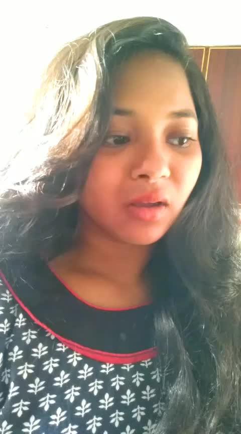 #andharu happy ga undandi bhayya 😍🤗#smilee #style-owes-smile #smilez #ropososmiles #lakshmigopalaswami