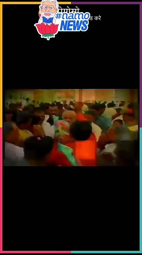 #modi #modifications #pm-modiji #pm-modiji-namo #modified-version #modi-india #modisarkaar #modijacket #narendra modi #modicomedy #election2019 #election2k19 #dhande-election2019