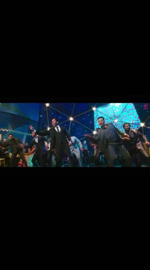 Dil Chori Yo Yo Honey Singh (New Hindi Movie Songs 2018) #bollywoodmusic #bollywoodmovies #bollywoodlovers #remix-song #ropo-punjabi #ropo-punjabi-beat #punjabimusic #punjabidance