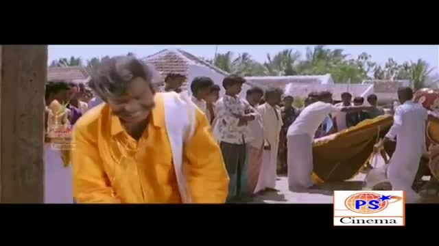 thenpandi semaile goundar version