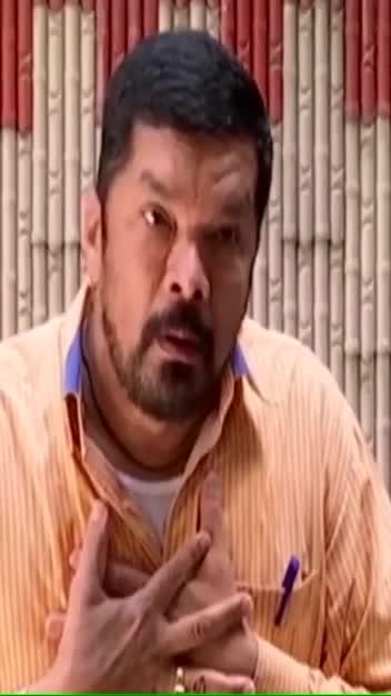 #posanikrishnamurali Sensational Comments on #chandrababu