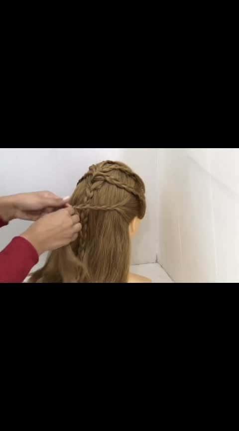 #hairstyle #hairstylist