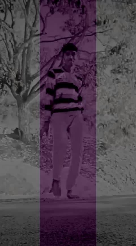 #merawaladance #roposolovrs #like #jafar @nithishreddy1098 @bharat555 @rahamthulla0298 @karuunaabhushan