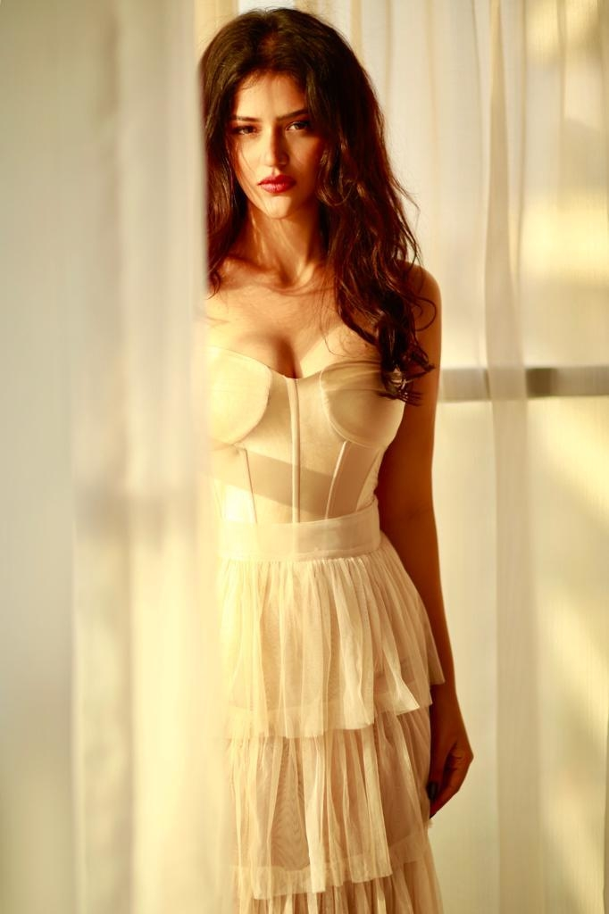 Priyanka Jawalkar Latest Hot Stills https://www.southindianactress.co.in/telugu-actress/priyanka-jawalkar-hot-stills/ #priyankajawalkar #southindianactress #teluguactress #tollywood #tollywoodactress #indianactress #indiangirl #indainamodel #modelphotoshoot #modelphotography #hotmodel #indian #fashion #style #western