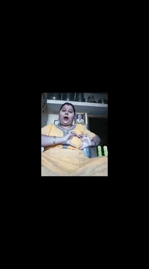 #mostfunnyvideo ever..😂😁😅😆have a look #guyss ..!