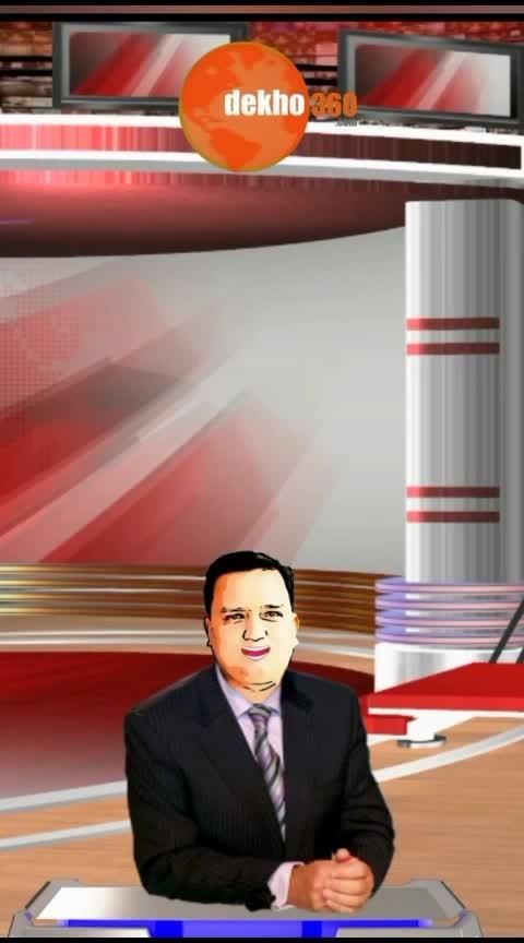 Culture Minister Mahesh Sharma Calls Priyanka Gandhi 'Pappu's Pappi'.. #priyankagandhi #narendramodi #rahulgandhi #elections #loksabhaelections2019 #politics