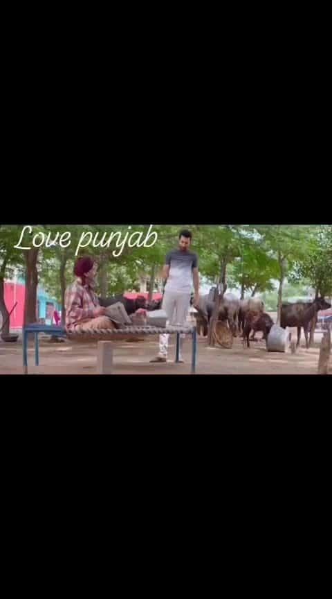 BN Sharma And Binnu Dhillon..Best Comedy Duo..!!🔥  #comedy  #punjabiactor #roposoness #comedyjodi #videostatus #bathinda
