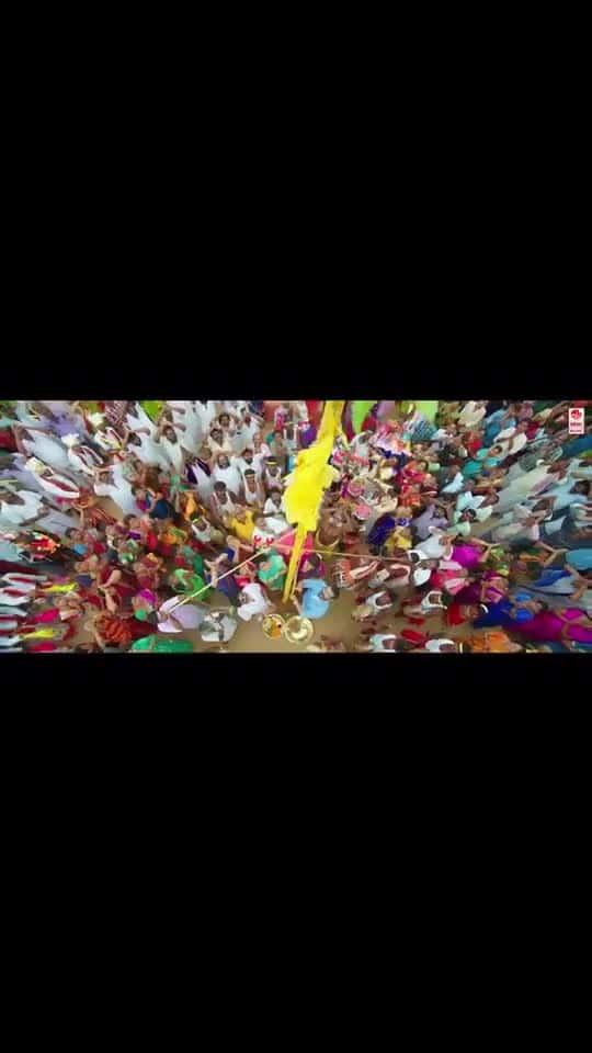 #tamilwhatsappstatusvideosong #tamilwhatsappstatus #tamilwhatsappstaltus #tamilwhatsappstatus