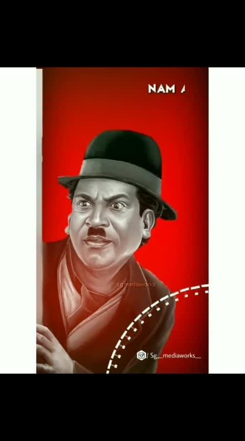 enna polapu ethu #ha-ha-ha #roposo-ha-ha-ha #funny #comedy #vedivel_comedy_status #vedivel #bmstatus #thalapathymassstatus #vijay #thalapathy63 #thala #ajith #viswasam_fds #vadachennai #dhanush #saipallavi #Maari2 #rowdybaby #whatsappstatus #30secvideostatus #ropo-video #roposo-sad #ilayarajahits #arrahmanmusic #trending_now #trend_01