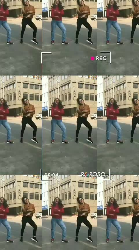 Ketchup song TBT #ropo-video #roposo-beats #roposo-masti #roposers #ropo #ropo-video #swag #hiphop #freestyle #dance #rops-star #ropo-style #ropodance #ropo #rops-star #ropostar #risingstars