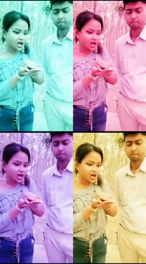 yeh kaisa kalpana hai bhai😂😂😂 #comedy #funny #desicomedy #hasteraho #risingstar #dramebaaz