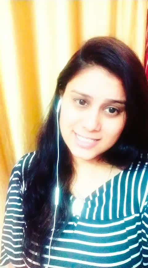 #churaliya #LoveSinging