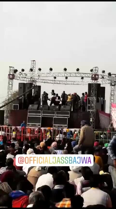#jassbajwa