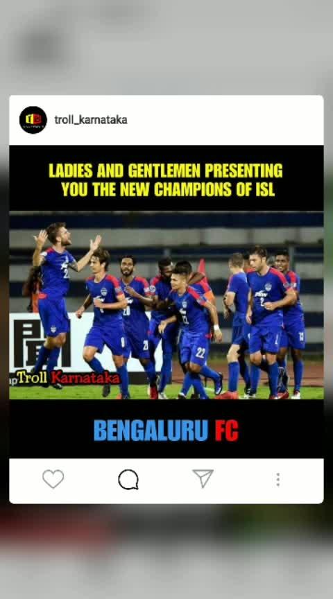 #champions      BFC