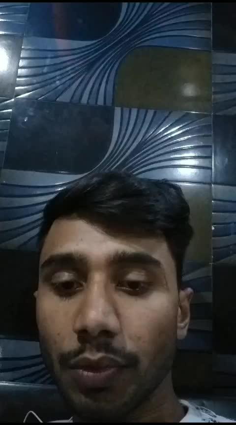 नीरव मोदी की गिरफ्तारी होगी  #modi  #breaking_news #breakingnews #roposo-politics #politicalnews #political #politics #politicians #indian